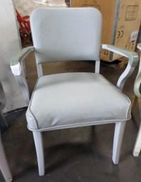 Vintage Mid-Century Modern STEELCASE Chairs | eBay