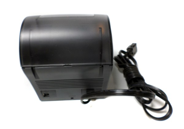 Brother -touch Ql-500 Label Printer Ql500 Electronicdepot Usa