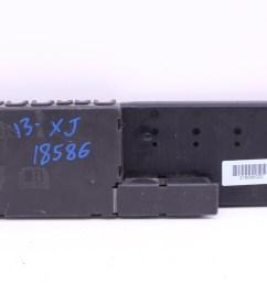 2011 2017 jaguar xj engine fuse junction box 318986023  [ 1280 x 853 Pixel ]