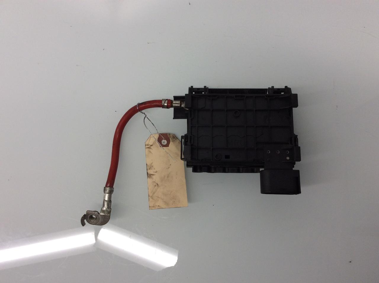 2002 jetta fuse box diagram pickups wiring diagrams 2004 volkswagen battery terminal 2003
