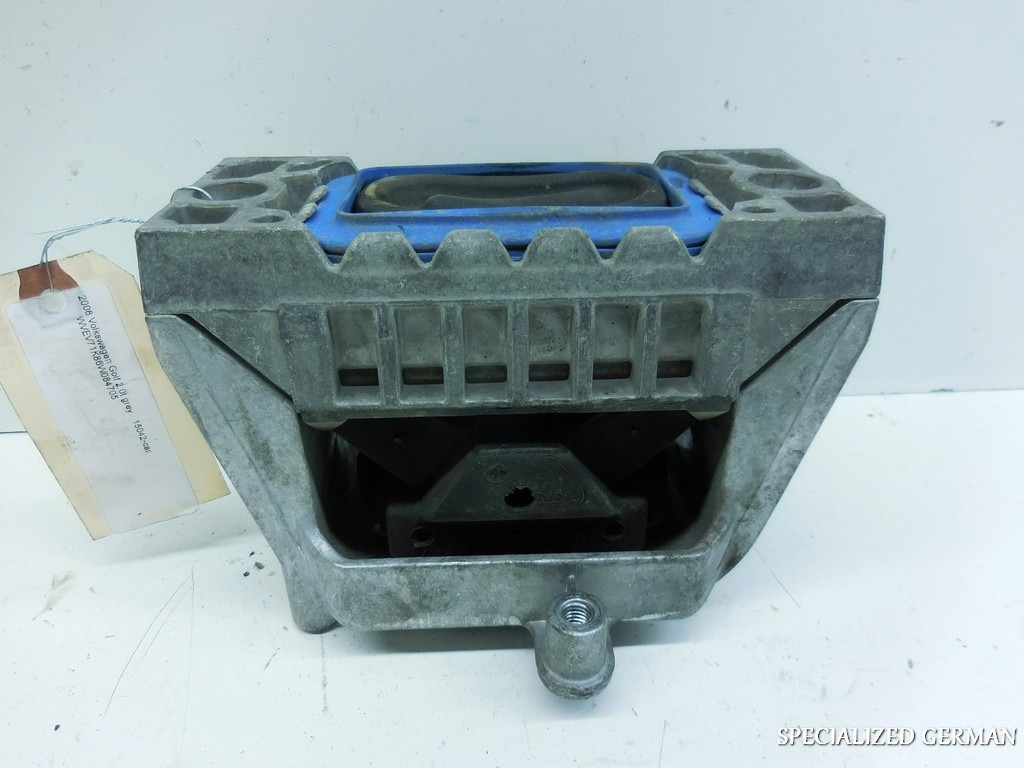 2010 mini cooper fuse diagram gm stereo wiring 2008 clubman box