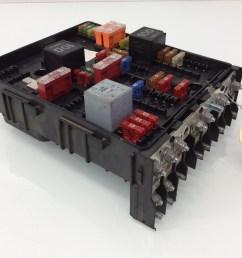 2007 2008 volkswagen eos engine fuse box relay 1k0937124k vw eos fuse box vw eos fuse [ 1280 x 956 Pixel ]