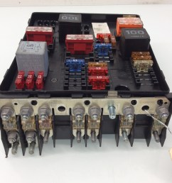 2007 2008 volkswagen eos engine fuse box relay 1k0937124k 2008 vw eos fuse box diagram 2008 [ 1280 x 956 Pixel ]