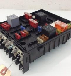 2007 2008 volkswagen eos engine fuse box relay 1k0937124k vw eos fuse box layout vw eos [ 1280 x 956 Pixel ]