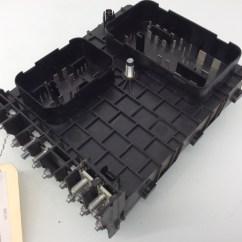 2008 Vw Jetta Fuse Box Diagram 480v 3 Phase Motor Starter Wiring Gli Item Nomenclature Location
