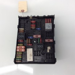 2008 Vw Jetta Fuse Box Diagram Honda Wiring Diagrams Eos Elsavadorla