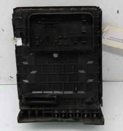 2007 2008 2009 2010 2011 volkswagen eos engine compartment volkswagen eos fuse box 2008 vw eos fuse box diagram [ 1280 x 853 Pixel ]