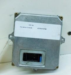 mercury vapor ballast wiring diagram wiring library 2001 2002 2003 2004 2005 2006 audi tt xenon hid headlight  [ 1280 x 960 Pixel ]