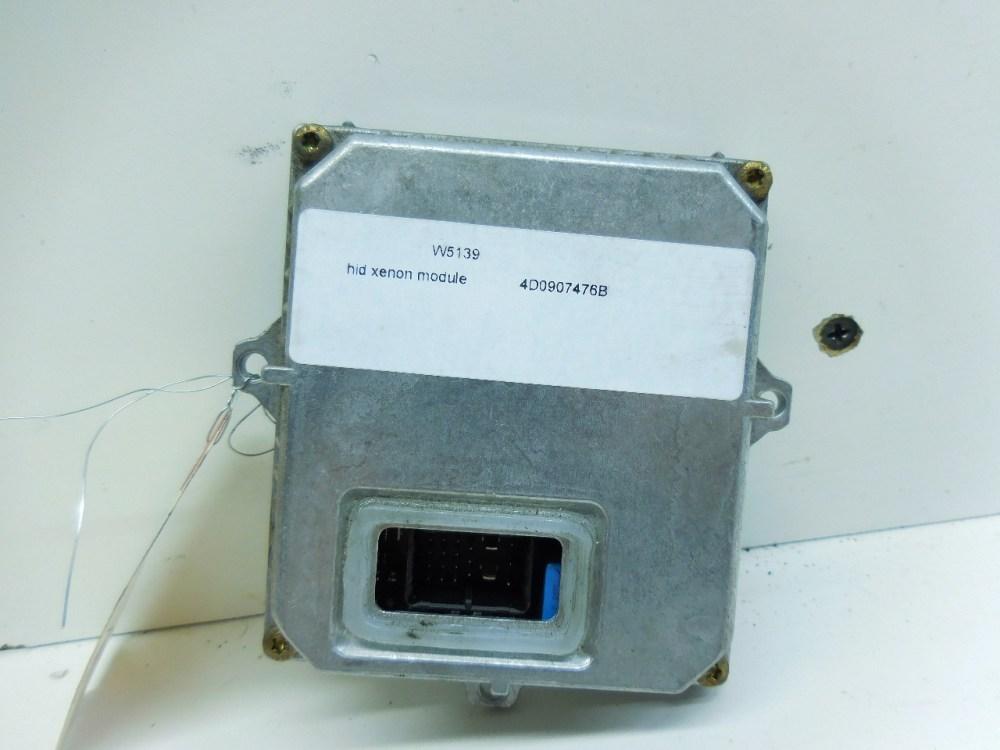 medium resolution of mercury vapor ballast wiring diagram wiring library 2001 2002 2003 2004 2005 2006 audi tt xenon hid headlight