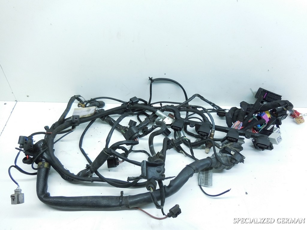 hight resolution of audi a engine wiring harness image 2006 audi a4 wiring harness 2006 printable wiring diagram on