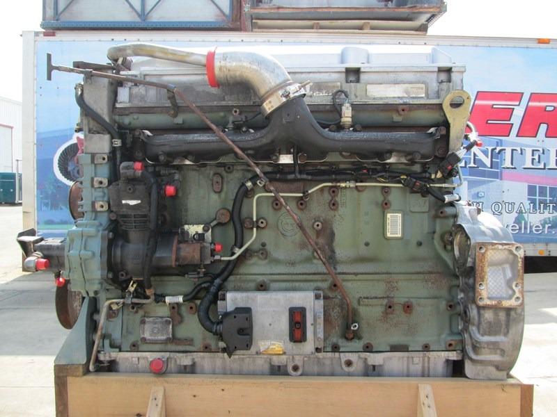 Diesel Series 60 Ecm Wiring Diagram On Detroit Ddec V Wiring Diagram
