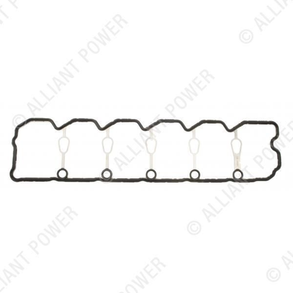 1998-2003 Cummins 5.9L ISB with VP44 * Valve Cover Gasket