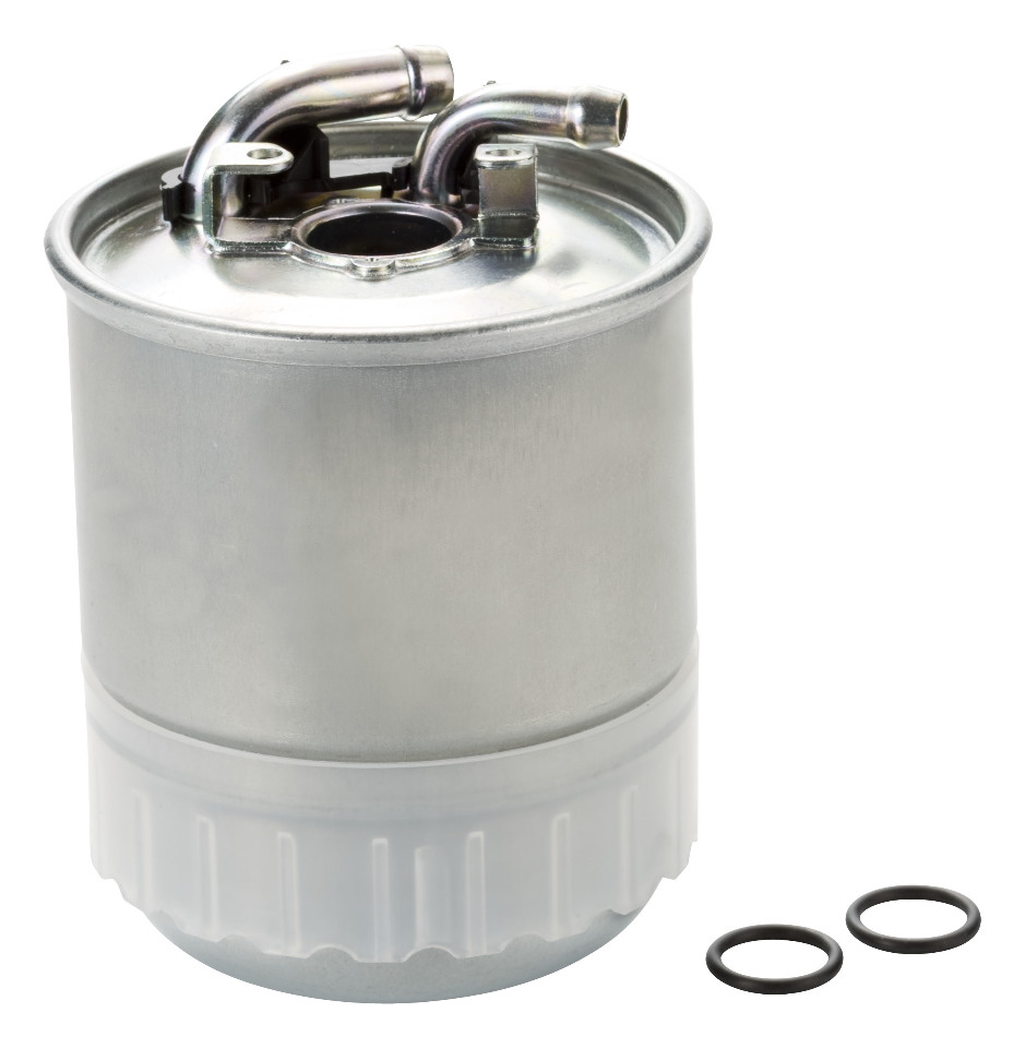 hight resolution of 2004 2009 sprinter jeep 2500 3500 fuel filter without wif sensor