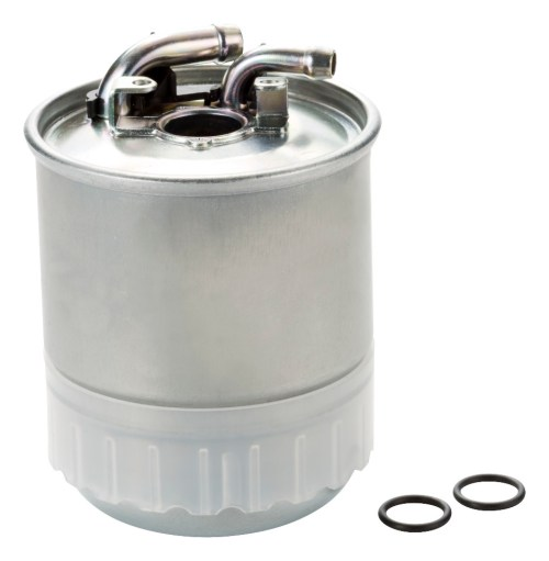 small resolution of 2004 2009 sprinter jeep 2500 3500 fuel filter without wif sensor
