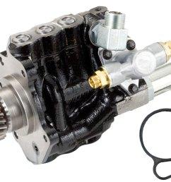 navistar ht 570 engine diagram [ 1280 x 959 Pixel ]
