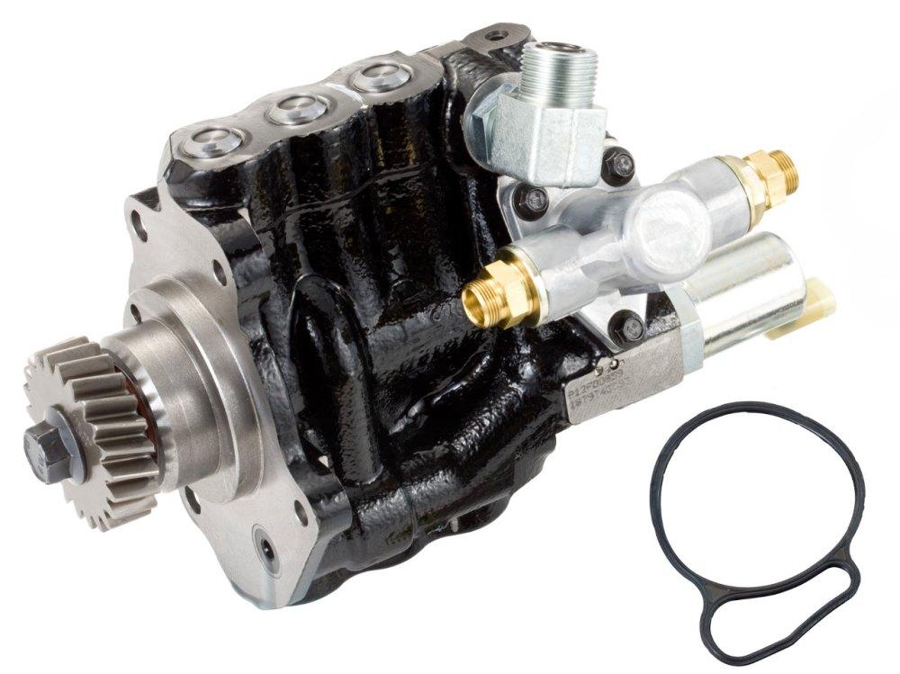 medium resolution of navistar ht 570 engine diagram