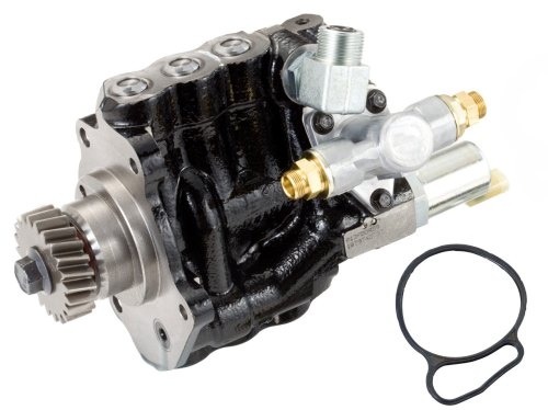 small resolution of pictures of dt466 high pressure oil pump