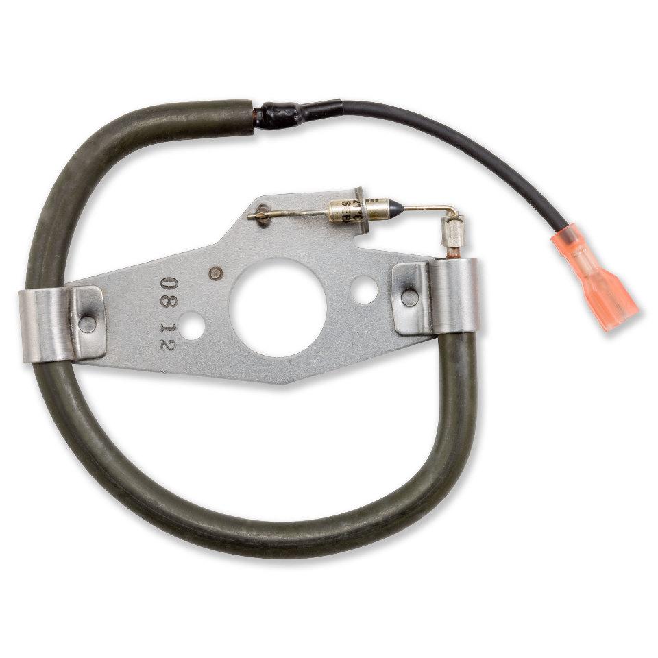 hight resolution of  1999 2003 navistar t444e engine fuel filter heater element alliant power ap63410
