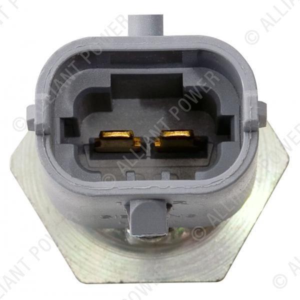 0310 Ford Powerstroke Alliant Engine Oil Coolant Temp Sensor Ap63437