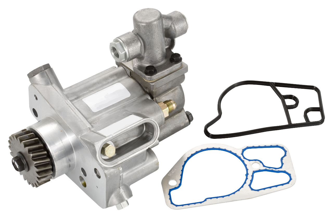 hight resolution of diesel and turbo products specialists