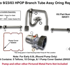 Ford 6 0 Diesel Parts Diagram Wiring For Home Inverter L Auto Catalog And