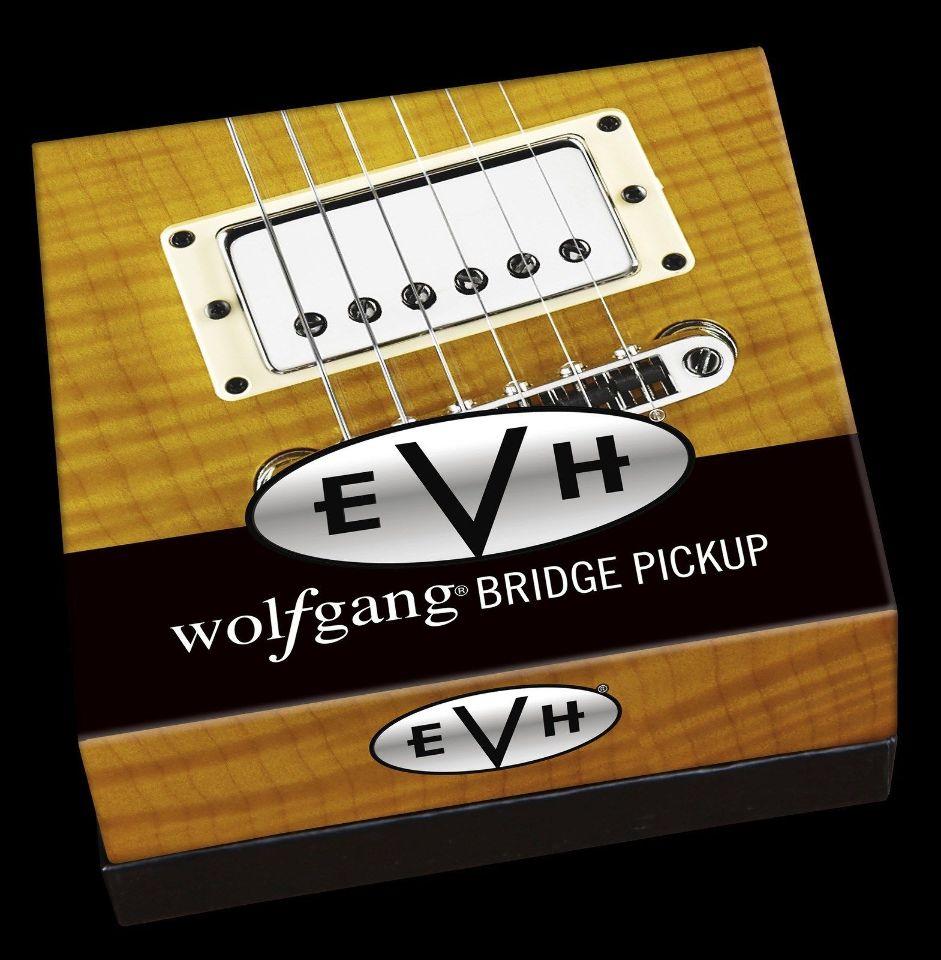 Eastwood Guitar Wiring Diagram