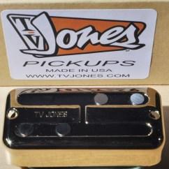 Lollar P90 Wiring Diagram Dvc Sub Tv Jones 4 Conductor 27 Images