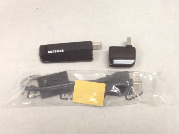 Samsung Wis12abgnx Wireless Lan Adapter Stuff Store