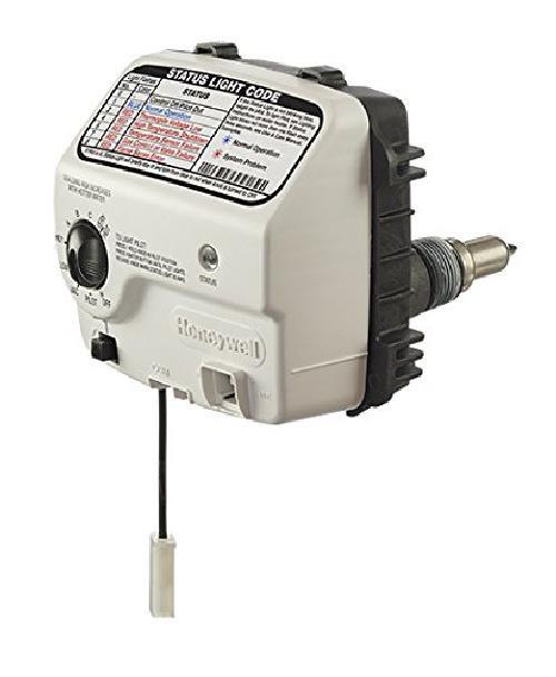 Honeywell Water Heater Gas Control Valve Replacement : honeywell, water, heater, control, valve, replacement, Honeywell, Wt8840b1000/U, Water, Heater, Control, Valve,, Degree, Cavity, Stuff, Store