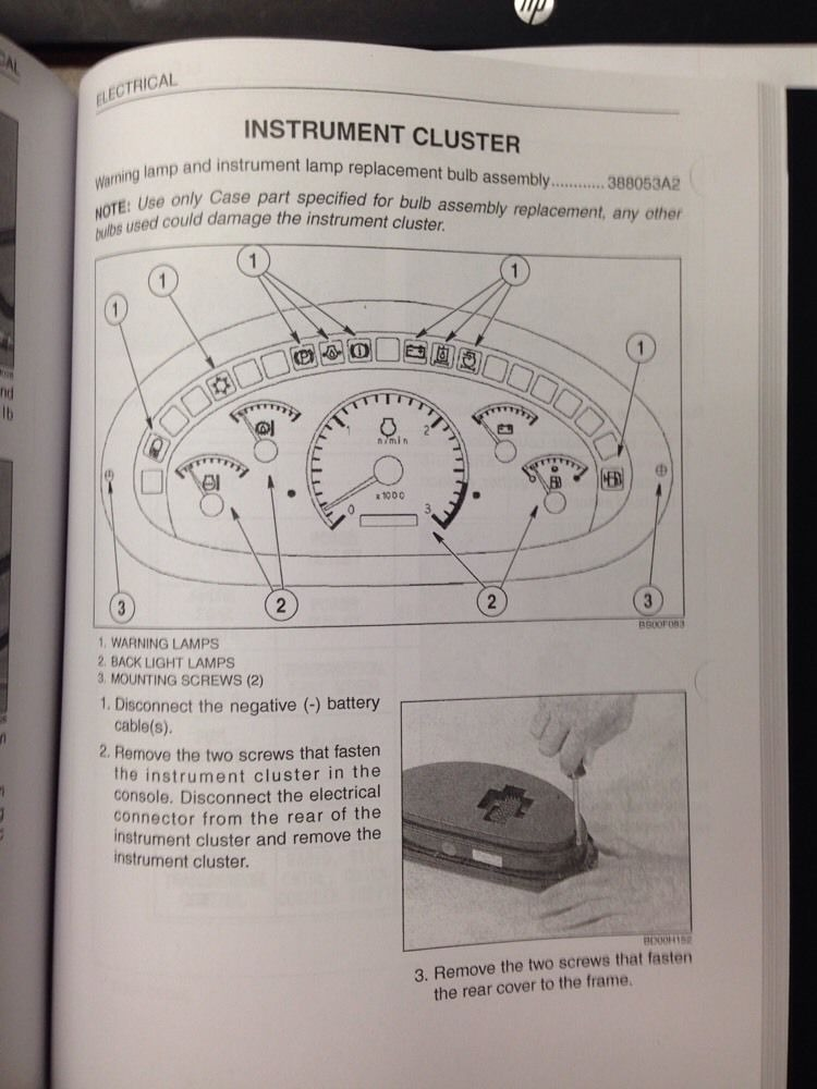 Miller Bobcat Wiring Diagram Free Image Wiring Diagram Engine