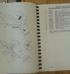 1998 case 580 super l wiring diagram wiring diagrams schematics 580k 5 way bucket 580k [ 1600 x 1200 Pixel ]