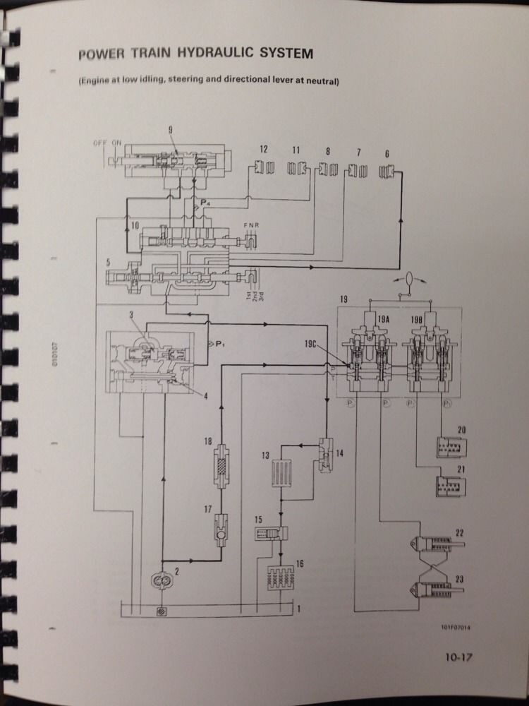 Case Crawler Wiring Diagram Get Free Image About Wiring Diagram