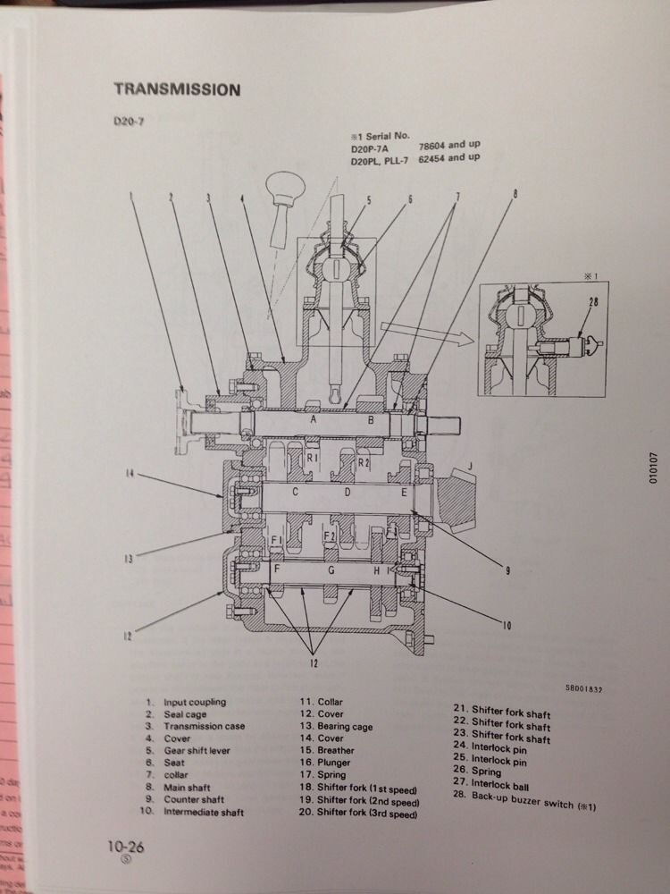 Diagram Free Download Wiring Diagram Schematic Furthermore Honda