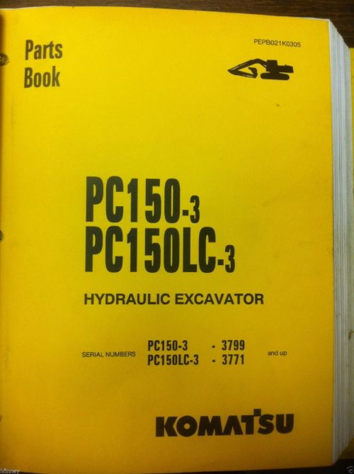 small resolution of komatsu wiring diagram pc150 6 wiring diagram generalkomatsu pc 150 wiring diagram wiring diagram progresif komatsu
