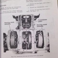 Bobcat 863 Parts Diagram 1993 Mazda B2200 Ignition Wiring And Service Manual Miller 250 ~ Odicis