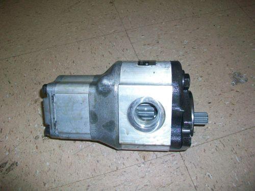 small resolution of photos of bobcat hydraulic pump