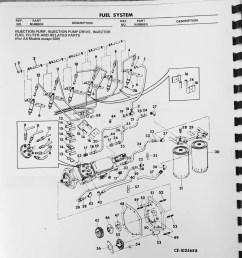 international dt466 parts diagram 33 wiring diagram dt466 exhaust manifold 2005 dt466 engine diagram [ 1153 x 1200 Pixel ]