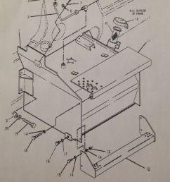 caterpillar 420e wiring diagram caterpillar 450e wiring [ 900 x 1200 Pixel ]