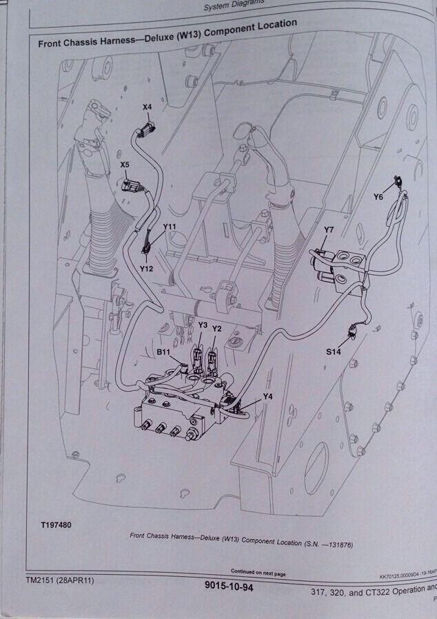 john deere 317 tractor wiring diagram dukane nurse call 750 4430 wiring-diagram ~ elsalvadorla