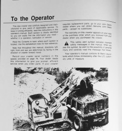 john deere crawler dozer manual be first review hsd wiring diagram cancel reply 700k competition worksight technology you are byuing factory komatsu  [ 894 x 1200 Pixel ]