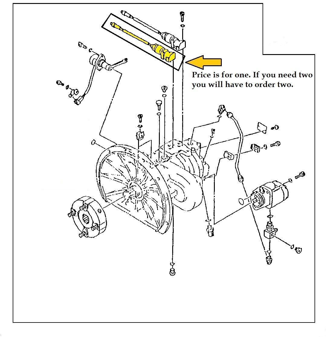 Wiring Diagram For John Deere 790 Excavator Wiring Diagram