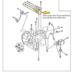 John Deere Solenoid Wiring Diagram Fetal Pig Mouth For 790 Excavator