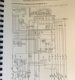 new holland lb75b lb90b lb95b lb110b lb115b 4ws loader international truck fuse panel diagram [ 900 x 1200 Pixel ]