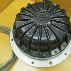 Isuzu Npr 200 Wiring Diagram Automotive Electrical Symbols Efcaviation Ziehl Abegg Fan Motor Diagrams - Schemes