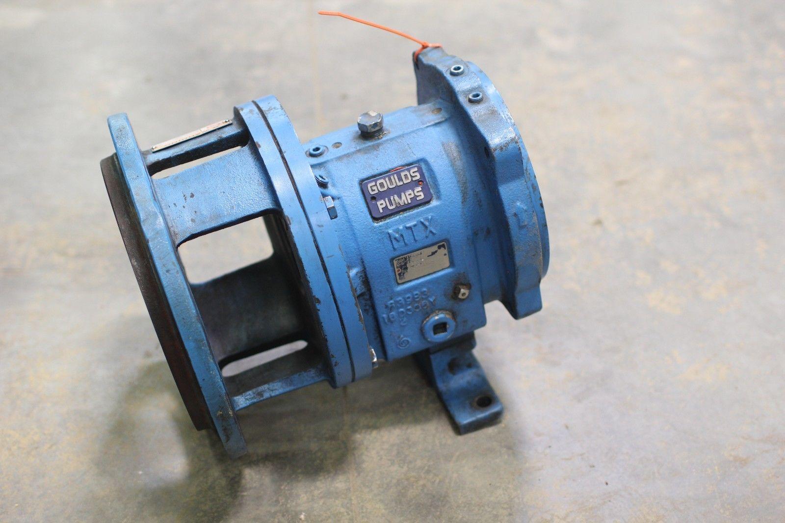 goulds jet pump diagram minn kota terrova wiring gould 3196 s seal replacement