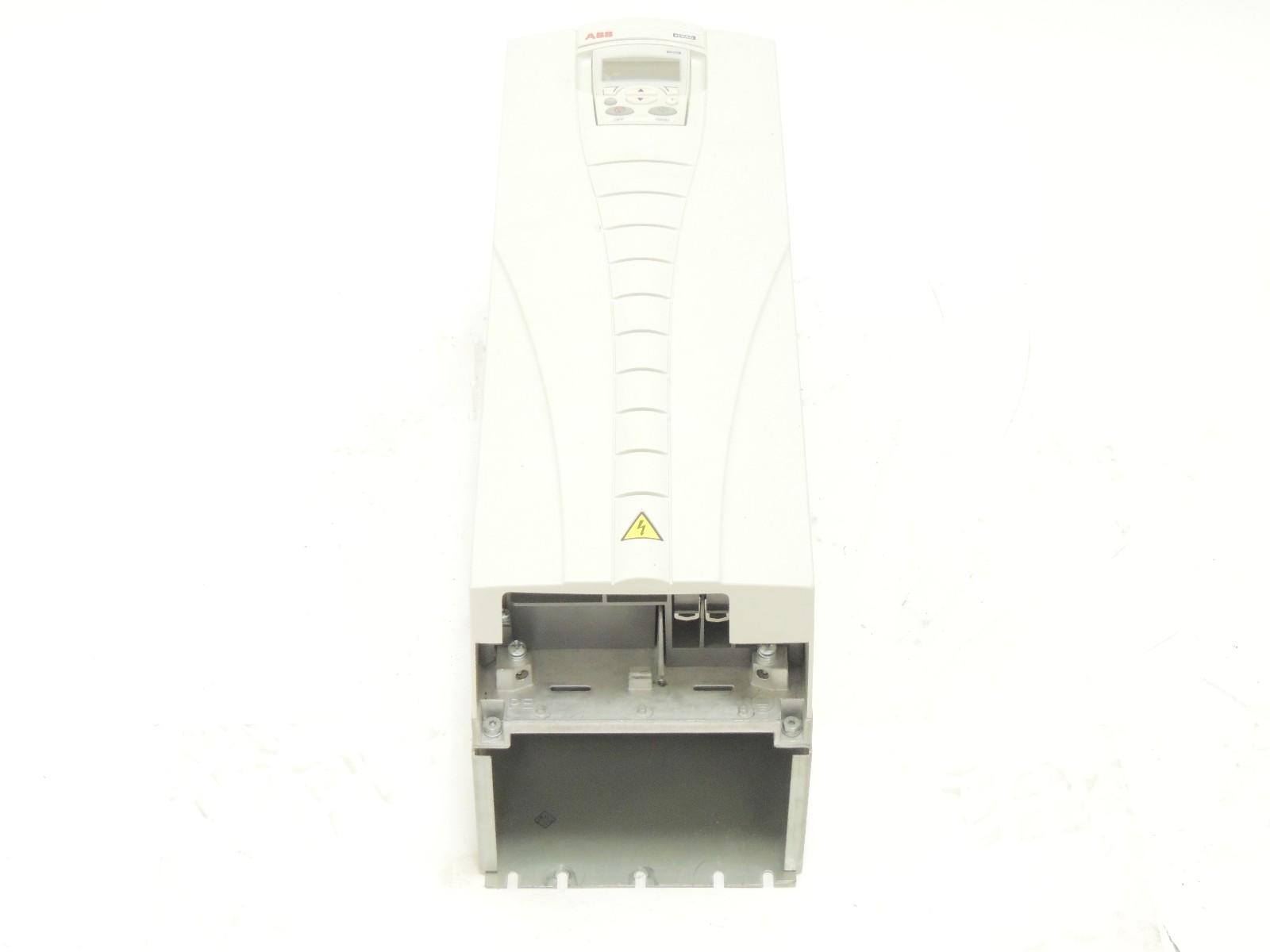 abb ach550 vfd wiring diagram 1999 honda civic engine variable sd control get free