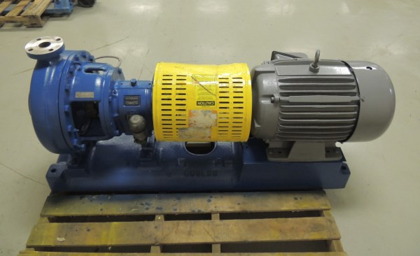 20+ Goulds Model 3196 Centrifugal Pumps Pictures and Ideas on Meta