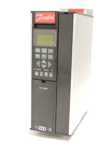 danfoss vlt 5000 wiring diagram 2003 ford escape radio instrukciya 175r5271 manual series used mara industrial