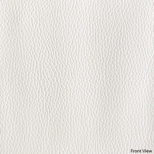 Rinker 454341 OEM Sea White 54