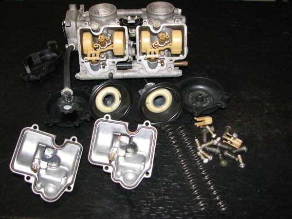 20+ 700 Kawasaki Prairie Carburetor Diaphragm Pictures and Ideas on